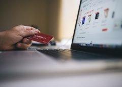 Cómo las tiendas de electrónica online están revolucionando el acceso a la tecnología